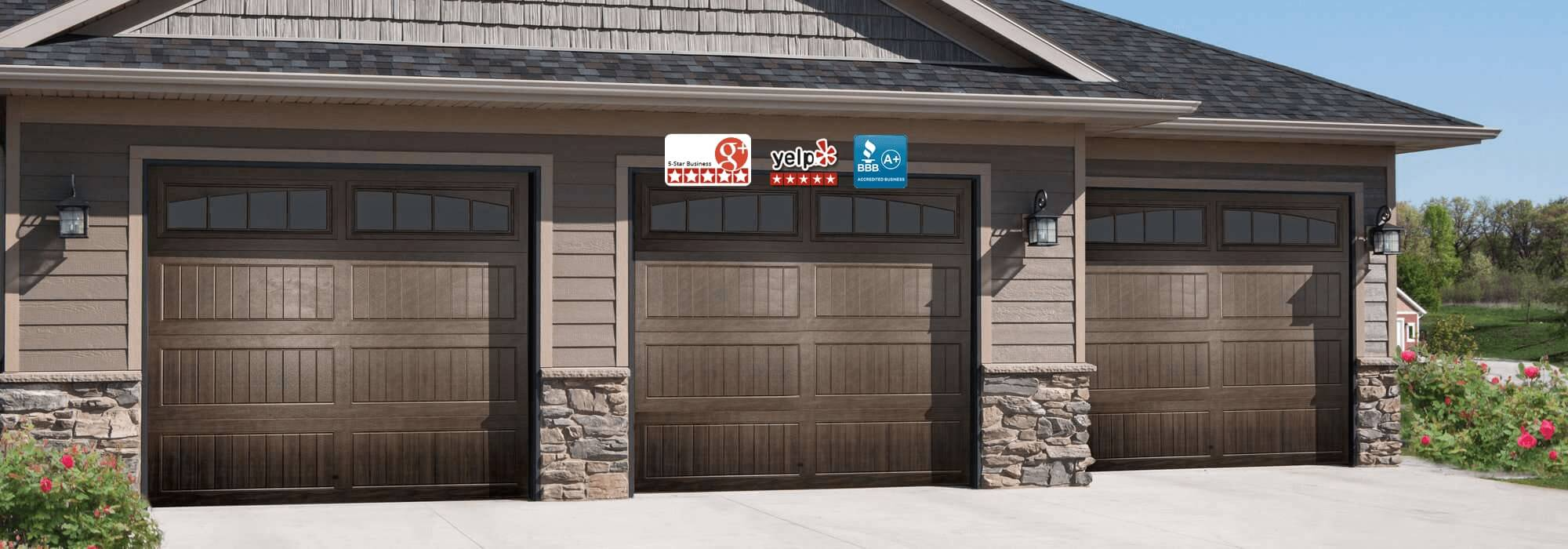 Superbe Garage Door Repair Aurora CO | A1 Garage Door Service   CALL 24/7