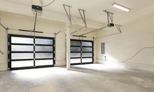Garage Door Installation Pueblo