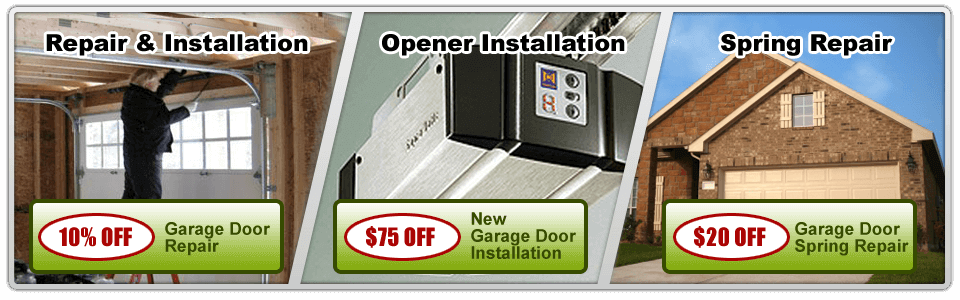 Garage Door Repair Aurora Co A1 Garage Door Service